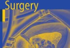 Middle Ear Surgery PDF