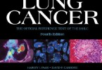Principles and Practice of Lung Cancer 4th Edition PDF