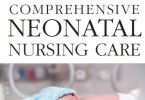 Comprehensive Neonatal Nursing 5th Edition PDF