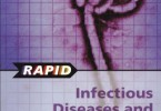 Rapid Infectious Diseases and Tropical Medicine PDF