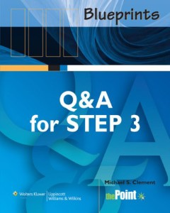 Blueprints qa for step 3 pdf am medicine blueprints qa for step 3 pdf malvernweather Images