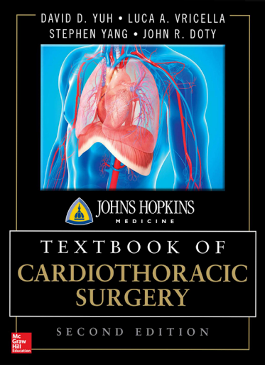 tsra review of cardiothoracic surgery 2nd edition 2015 free pdf