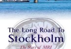 The Long Road To Stockholm PDF