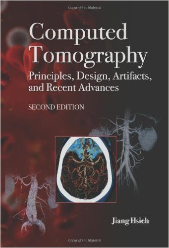 Pathology In Computed Tomography Of The Brain
