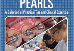 Orthodontic Pearls 2nd Edition PDF