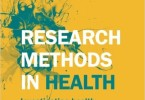Research Methods In Health 4th Edition PDF