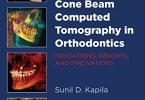 Cone Beam Computed Tomography in Orthodontics PDF
