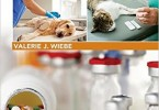 Drug Therapy for Infectious Diseases of the Dog and Cat PDF