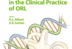 Medical Genetics in the Clinical Practice of ORL PDF