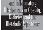 Oxidative Stress and Inflammatory Mechanisms in Obesity Diabetes and the Metabolic Syndrome PDF