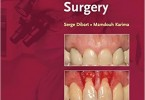 Practical Periodontal Plastic Surgery PDF