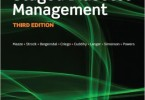 Staged Diabetes Management 3rd Edition PDF