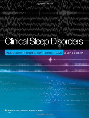 suvorexant in patients with insomnia pdf