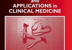 Statistical Concepts and Applications in Clinical Medicine PDF