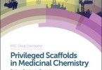Privileged Scaffolds in Medicinal Chemistry PDF