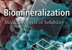 Biomineralization Medical Aspects of Solubility PDF