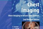 Pediatric Chest Imaging 2nd Edition PDF