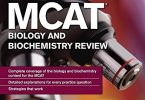 MCAT Biology and Biochemistry Review PDF