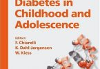Diabetes in Childhood and Adolescence PDF