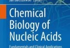 Chemical Biology of Nucleic Acids PDF
