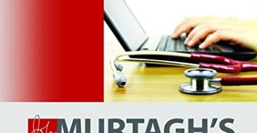 John Murtagh General Practice Ebook