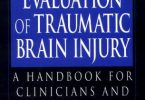 The Forensic Evaluation of Traumatic Brain Injury PDF