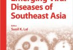 Emerging Viral Diseases of Southeast Asia PDF