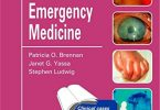 Paediatric Emergency Medicine 1st Edition PDF