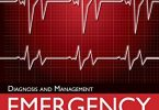 Emergency Medicine Diagnosis and Management 7th Edition PDF