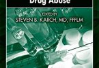 Pathology Toxicogenetics and Criminalistics of Drug Abuse 1st Edition PDF