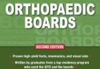 Orthopaedic Boards Second Edition PDF