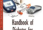 Handbook of Diabetes for General Practitioners 1st Edition PDF