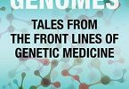 The Age of Genomes PDF