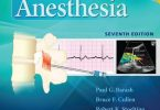 Clinical Anesthesia 7th edition PDF