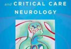 The Practice of Emergency and Critical Care Neurology 2nd Edition PDF