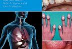 Textbook of Human Disease in Dentistry PDF