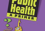 Dental Public Health PDF