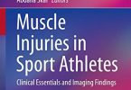 Muscle Injuries in Sport Athletes PDF