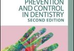 Basic Guide to Infection Prevention and Control in Dentistry 2nd Edition PDF