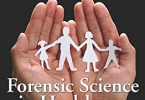 Forensic Science in Healthcare PDF