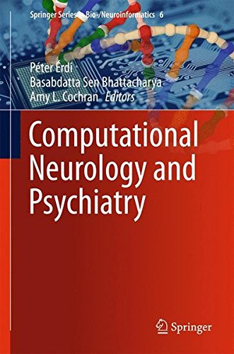 Computational Neurology and Psychiatry  PDF