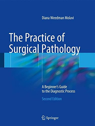 The Practice of Surgical Pathology Second Edition  PDF