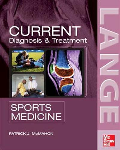 an overview of the various techniques used in sports medicine The duke primary care sports medicine fellowship is a one  during the various rotations primary care sports  used in drs ray and.