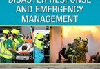 Case Studies in Disaster Response and Emergency Management PDF