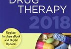 The APRN's Complete Guide to Prescribing Drug Therapy 2018 PDF