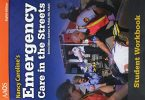 Nancy Caroline's Emergency Care in the Streets 8th Edition PDF
