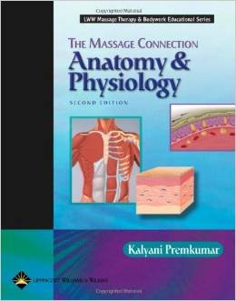The Massage Connection Anatomy &Physiology 2nd edition PDF