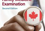 Guide to the Canadian Family Medicine Examination Second Edition PDF