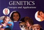 Human Genetics Concepts and Applications 11th Edition PDF