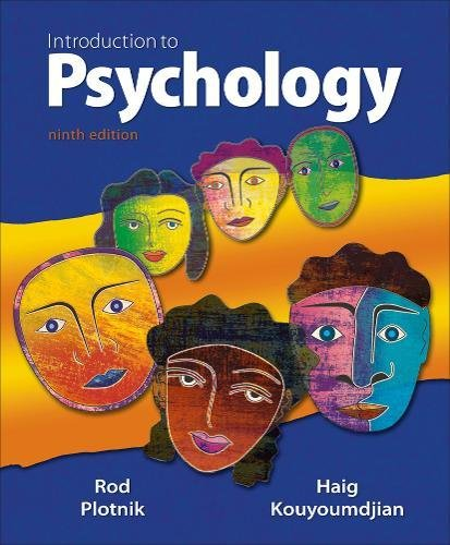 understanding psychology 9th edition pdf
